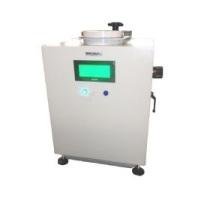 air-permeability-tester-37S