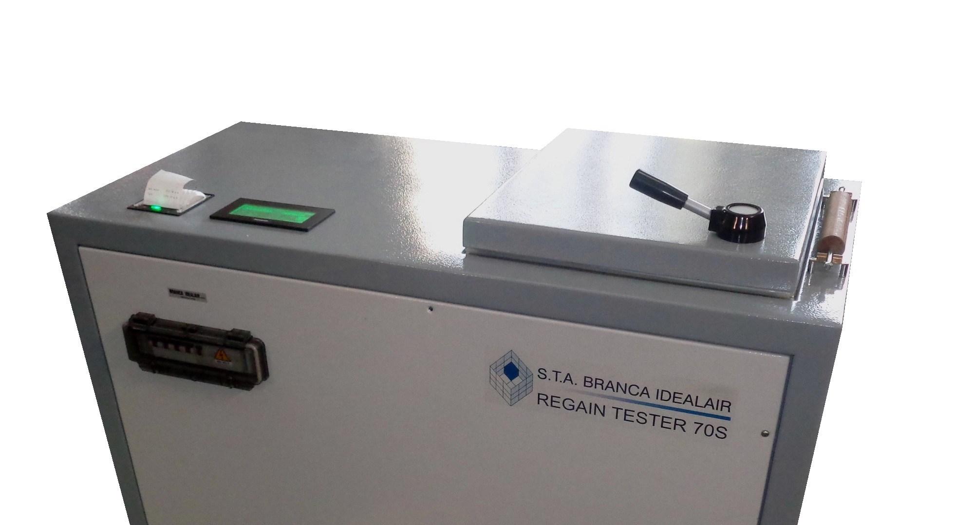 fibers-rapid-drying-oven