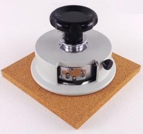 circular-sample-cutter-16-branca