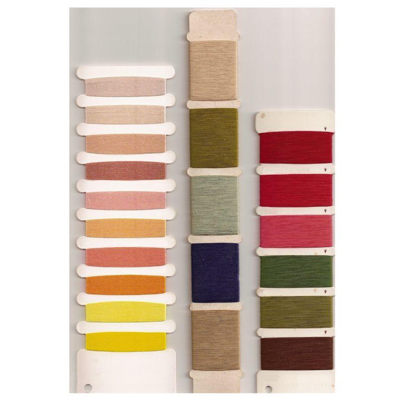 chart-colour-sampling