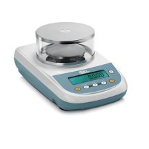 electronic-scales-branca-idealair