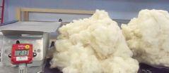 cotton-laboratories-astm-d1776