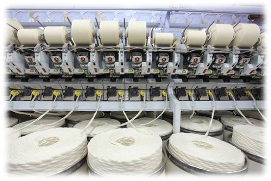 cotton-processing-spinning-mills