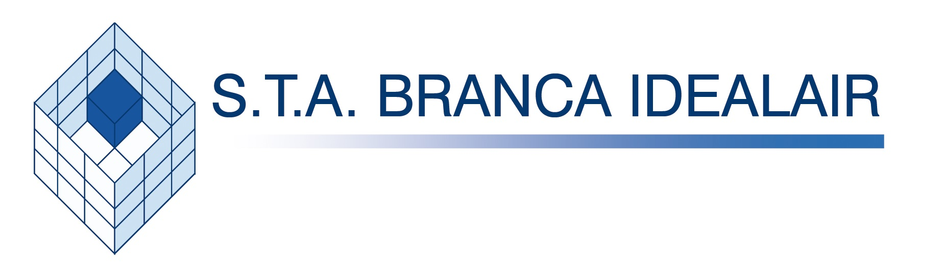 sta-branca-idealair-official-logo