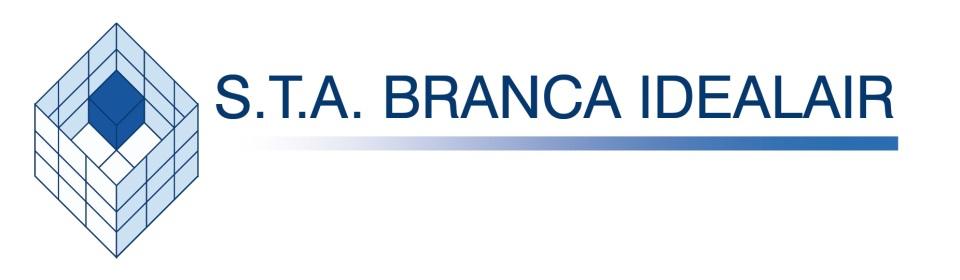 sta-branca-idealair-official-logo