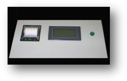 user-interface-HMI
