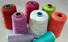 yarn-packages