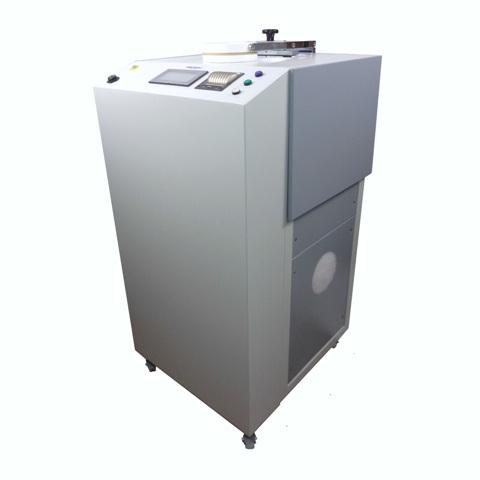 ap-37sc-air-permeability-tester