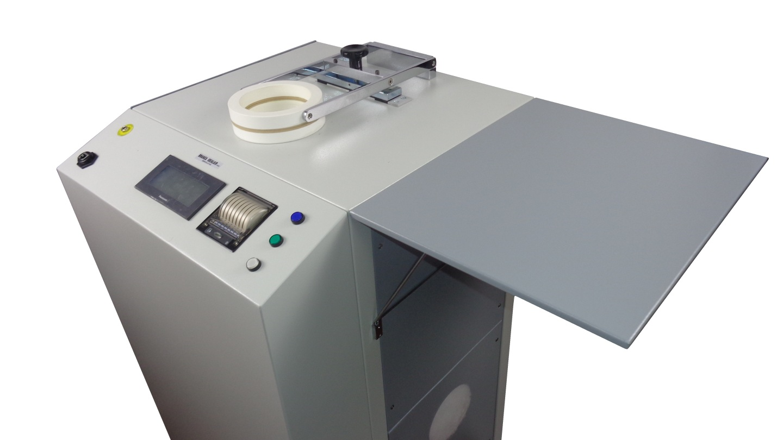 air-permeability-tester