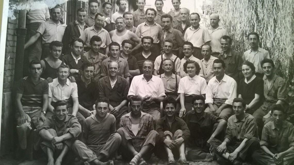 Apparecchi-Branca-SA.jpg