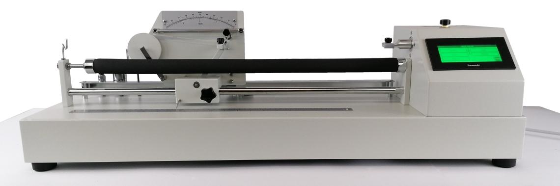 Branca-electronic-twist-tester