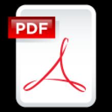 download-leaflet-PDF