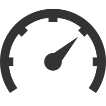 hydrostatic-head-test-profile